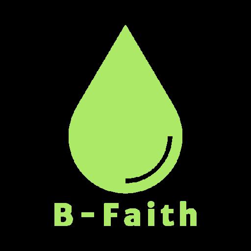B-Faith株式会社